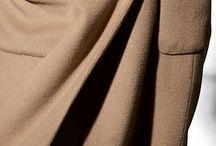 Women's Coats We Love / A collection of women's coats we love.