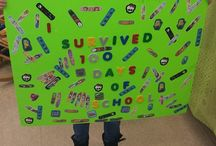 100th Day of School (2015) / A look at how several RSD teachers celebrated the 100th day of school with their students.