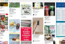 How To Marketing Videos / This is a great board if you are looking for how to marketing tips. It is not so easy to find great videos on Pinterest... I am collecting some of my faves here!