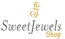 SweetJewelsShop / On Line store