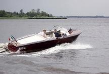 Boats / De best ones in town