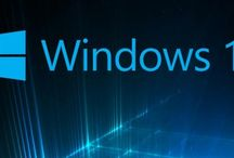 Windows S.O