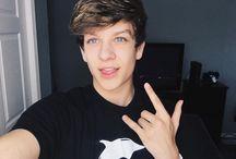 Nathan Triska❤
