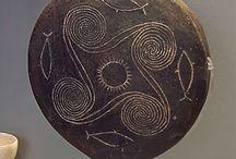 Minoan Crete Grece