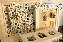 Festival/Convention Display Ideas / by Kelly Smith- Fitabulous Living