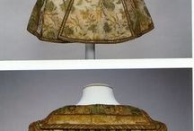 16th and 17th century costume