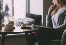 7 malos hábitos que están dañando tu vida