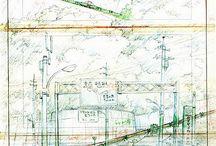 layout animation