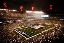 NFL / Read The Latest Betting News, Odds, Lines, Spreads, & Picks. Visit http://every1bets.com / by Jennifer Amilcare