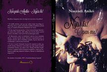 My book :)