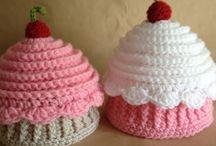 Ganxet Cakes