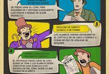 Còmics