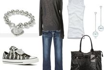 style / by Christi