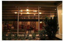 Hotel Simfonia / Portofoliu Sensio