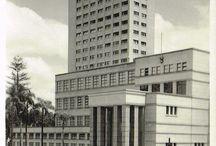 dd2-arquitetura