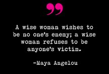 quote for being wise