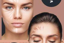 Makeup-Tricks 2018