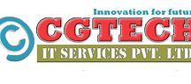 CGtech IT Services / Best Web development company in Kanpur, Lucknow. Our Services are industrial training / Summer training