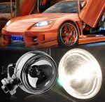 Car Accessories Blogs
