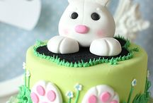 bunny birthday