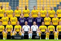 Spelers 2011 | 2012