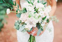 Weddings   Floral Arrangements