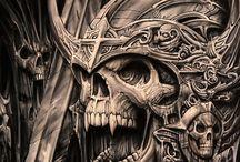 _skulls
