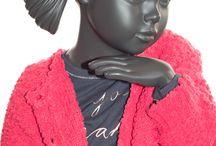 Nieuwe Collectie Najaar/Winter '16/'17 Hokus Pokus / Yes, de allernieuwste collectie is weer supergaaf. Of je nu 6 maanden of 15 jaar bent. Hokus Pokus biedt je altijd de allernieuwste kids fashion. Fraaie merken voor een prima prijs.