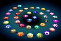 3 Tips For Social Networking  Marketing