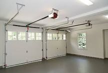 Garage Door Installation / Whenever anyone require new garage door installation service in Pennsylvania, Delaware, South Jersey or in North Jersey, we pride ourselves on attention to detail and installation perfection to the industry's highest standard.