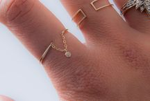 All things Pretty|Jewelry