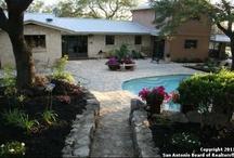 Explore San Antonio Real Estate