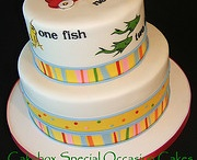 baby shower ideas / by Crystal Cox