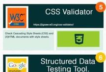 #Website Optimization and SEO