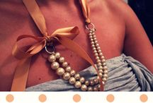 DIY... Fashion! / by Jill Walters