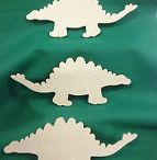 Our Ebay Shapes / This board is dedicated to are range of shapes on are eBay and Etsy.