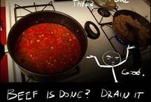 Noms:Soups&Chili's