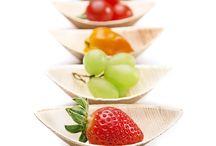 B&P - Food Photography