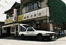 Toyota 86 / Toyota or Subaru 86