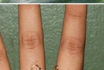 Jewellery!!