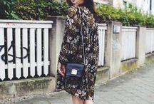 Kleidermaedchen Instagram