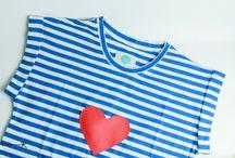 Čosi na Valentína / Tipy na darčeky na Valentína alebo z lásky každý deň.  Tips for gifts on Valentines day. Everyday love.