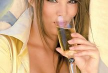 wine/drink