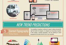Infografik