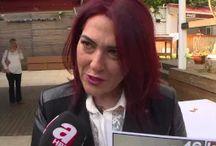 Dukan Türkiye Videolar