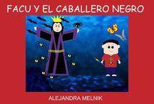 Cuentos Infantiles / cuentos infantiles