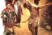 imagens da Biblia