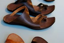 shoes ;)