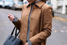 LAFOTKA STYLE 2016 / Daily style and outfit ideas by Tatyana LAFOTKA