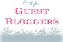 Guest Posting tips / Guest Posting tips